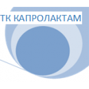 ТК Капролактам