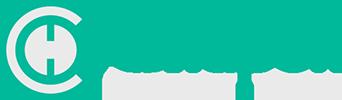 Сэларон - производство и поставка пленки и изделий из ПВХ