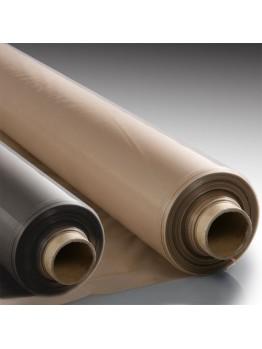 Пленка ПВХ общего назначения для производства изоленты ГОСТ 16272-79