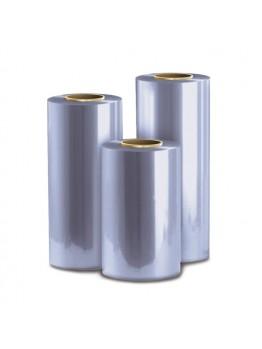 Пленка ПВХ общего назначения для производства технической упаковки ГОСТ 16272-79